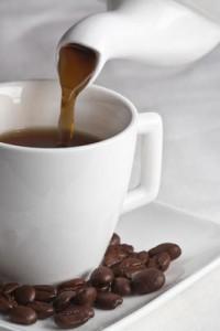 kaffe-missfargar-tanderna